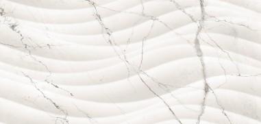 ceusa-venatino-ondas