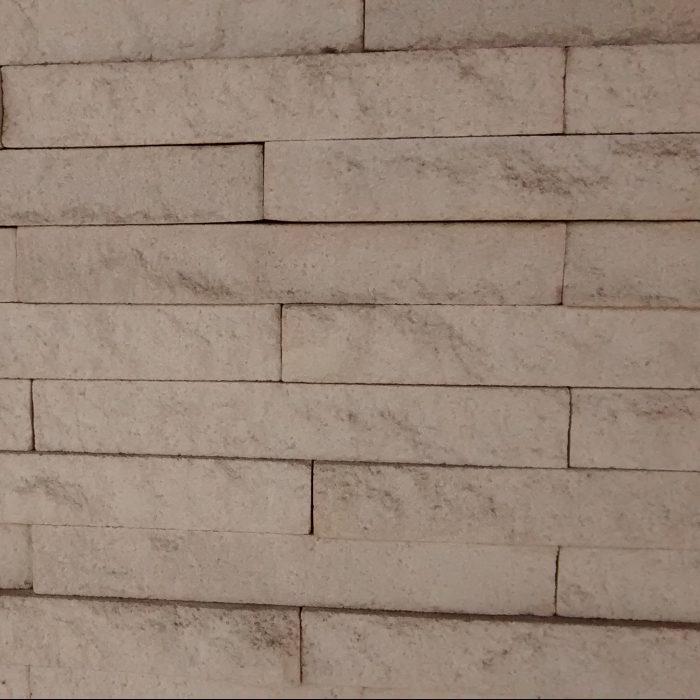 arenito-palito-branco