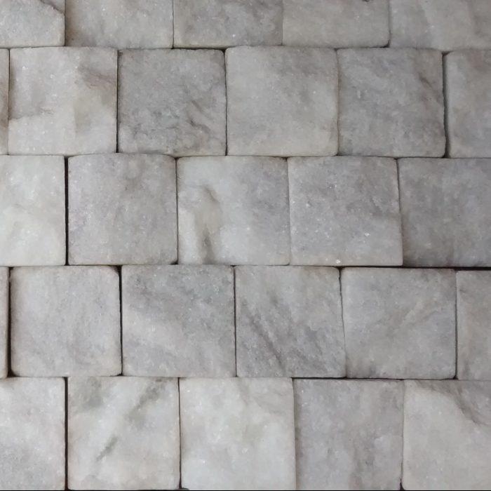 marmore-branco-telado