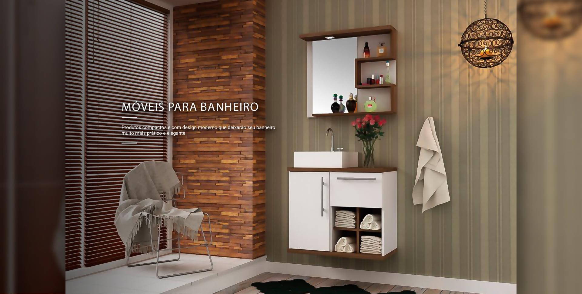 slider_banheiro_raster_mini