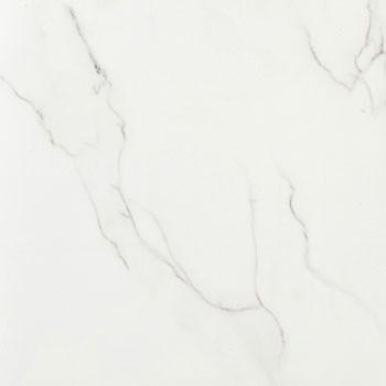 argento-54