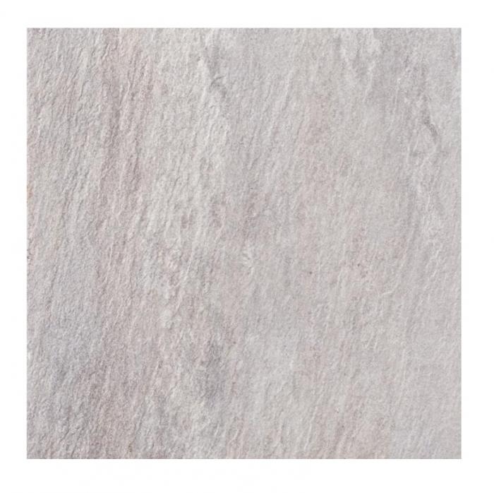 biltmore-gray