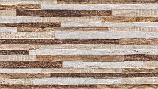 montato_legno