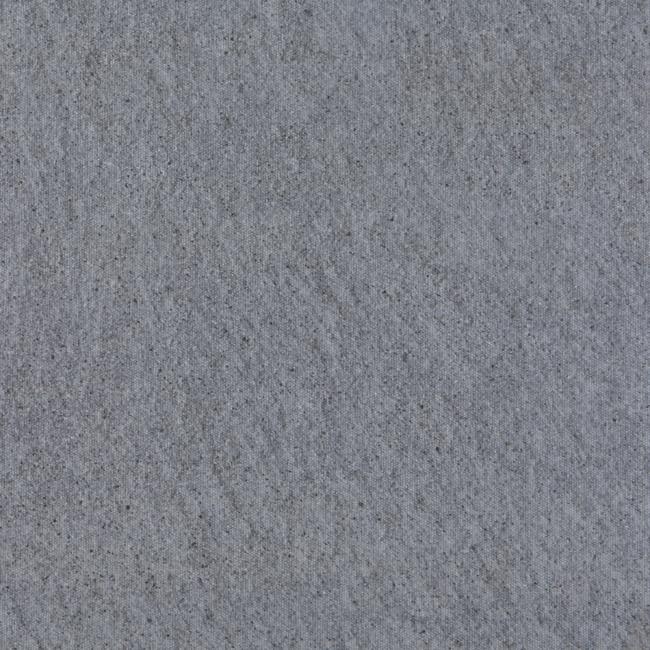 basalto-gray