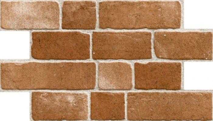 revestimento_bricks_terra_31x54_savane_2439_1_20180828165111